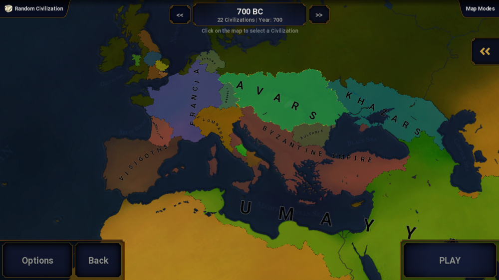 Screenshot_2019-01-07-20-44-56-359_age.of.civilizations2.jakowski.lukasz.png