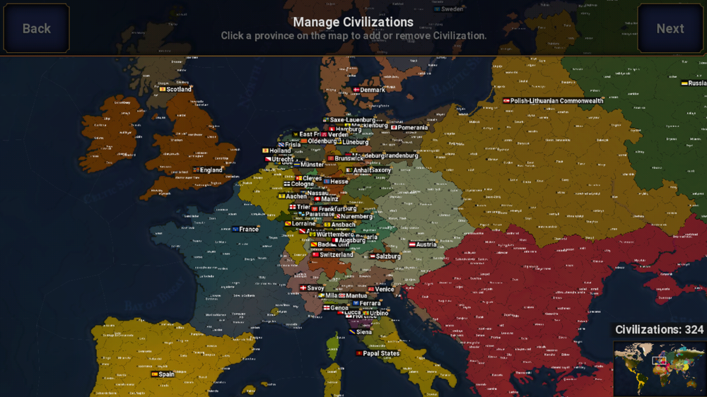 Screenshot_2019-01-08-09-10-29-814_age.of.civilizations2.jakowski.lukasz.png