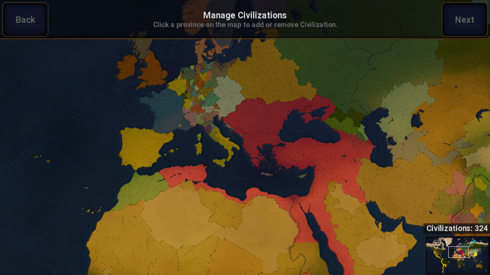 Screenshot_2019-01-08-09-10-38-977_age.of.civilizations2.jakowski.lukasz.png