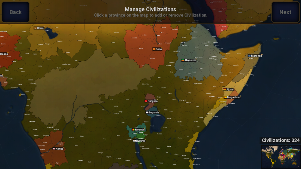 Screenshot_2019-01-08-09-10-48-227_age.of.civilizations2.jakowski.lukasz.png