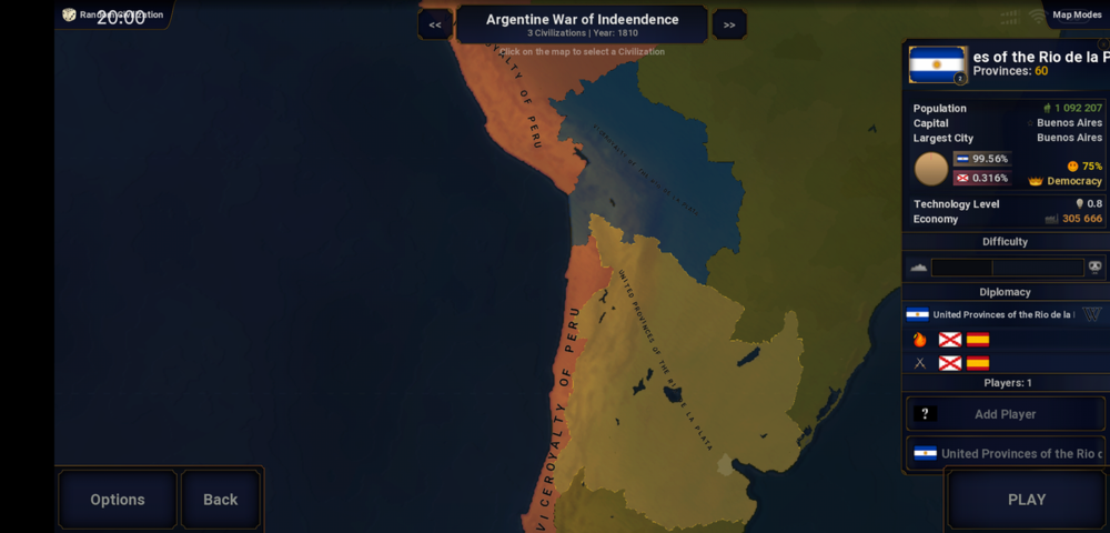 Screenshot_2019-01-10-20-00-10-172_age.of.civilizations2.jakowski.lukasz.png