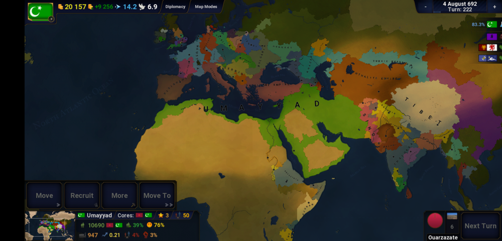 Screenshot_2019-01-13-19-31-46-824_age.of.civilizations2.jakowski.lukasz.png