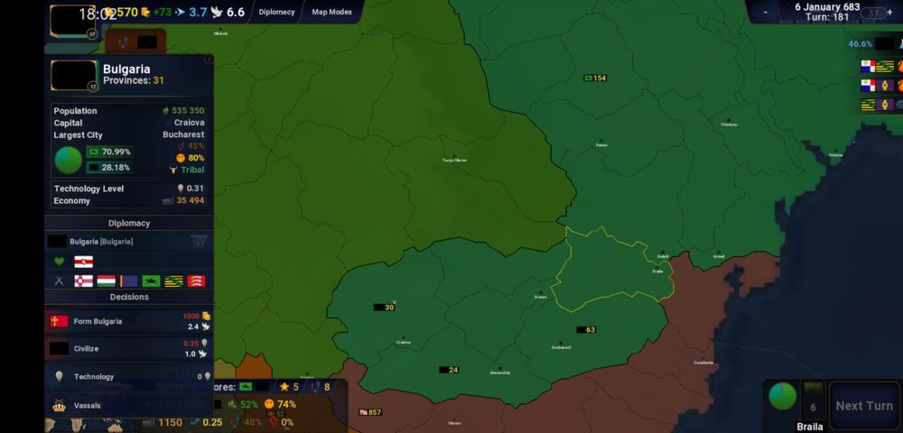 Screenshot_2019-01-16-18-02-03-043_age.of.civilizations2.jakowski.wukasz.png
