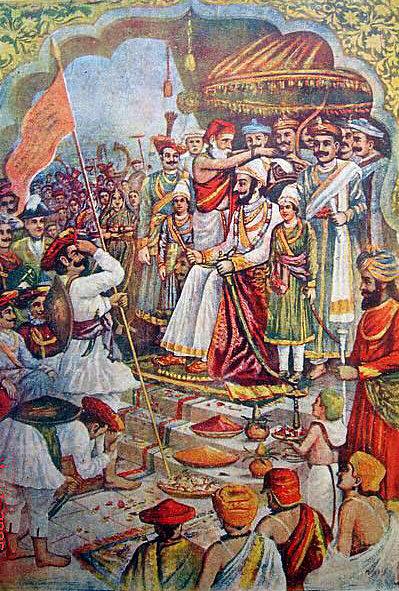 The_coronation_of_Shri_Shivaji.jpg.d500afe27ec48afd7e66e8402946d48e.jpg