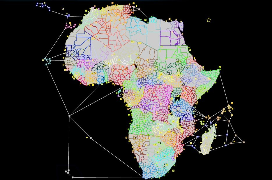 WarLight-Map-2.jpg