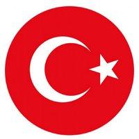 AoC Türkiye