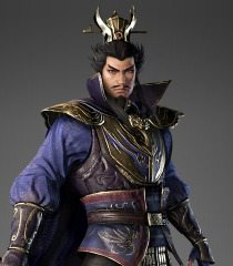 cao-cao-dynasty-warriors-9-4.63.jpg