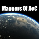 Mappers Of AoC