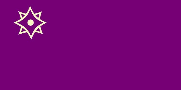 euroasiatica-logo.jpg