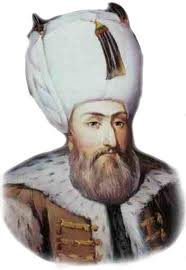 kanuni-sultan-suleyman-donemi.jpg