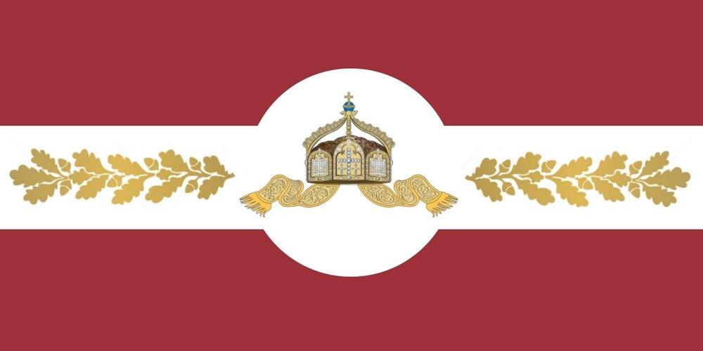latvianimprovedflagp3.thumb.jpg.29b03122518a10de2910411337a28db8.jpg