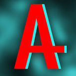antoniokf5