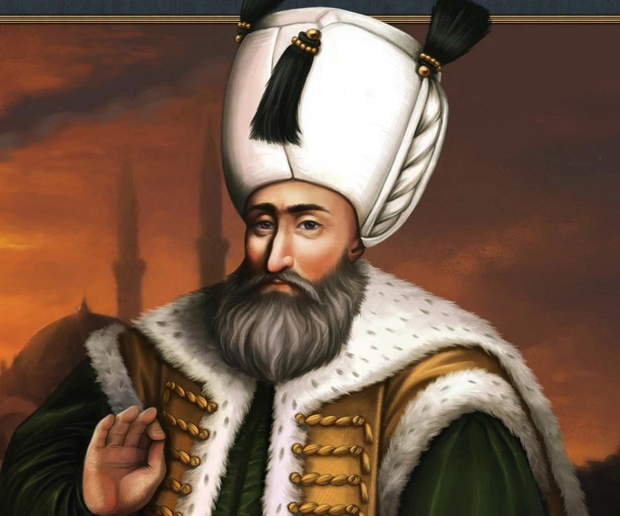 suleiman-the-magnificent-3.jpg