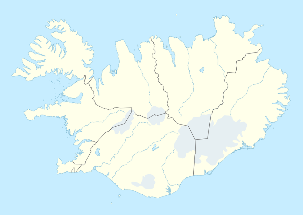 1024px-Iceland_adm_location_map_svg.thumb.png.24445532a4541f1f97a1fd78e76c9694.png