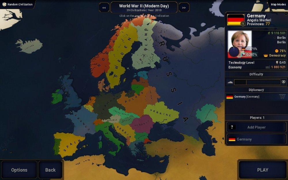 Screenshot_20190210-130033_Age of Civilizations II.jpg