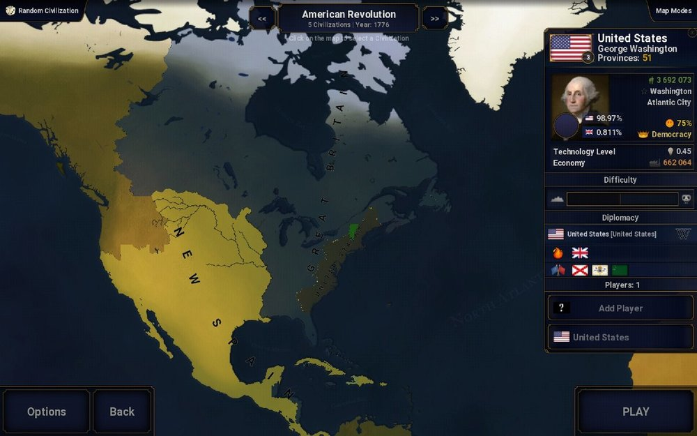 Screenshot_20190210-125418_Age of Civilizations II.jpg
