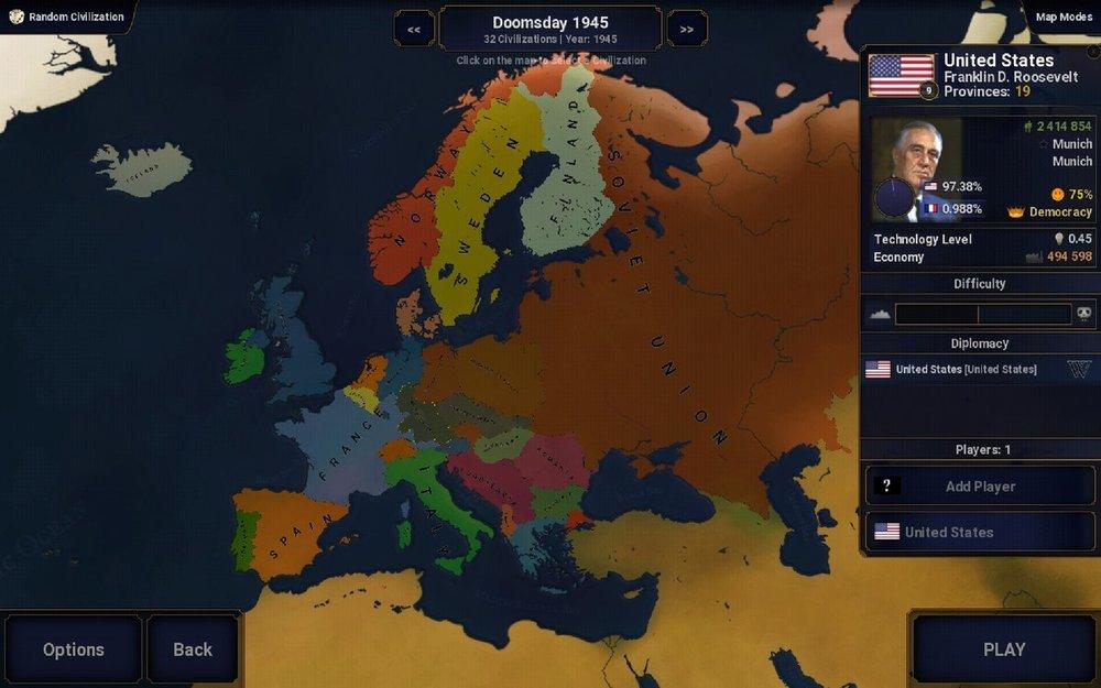 Screenshot_20190213-095307_Age of Civilizations II.jpg