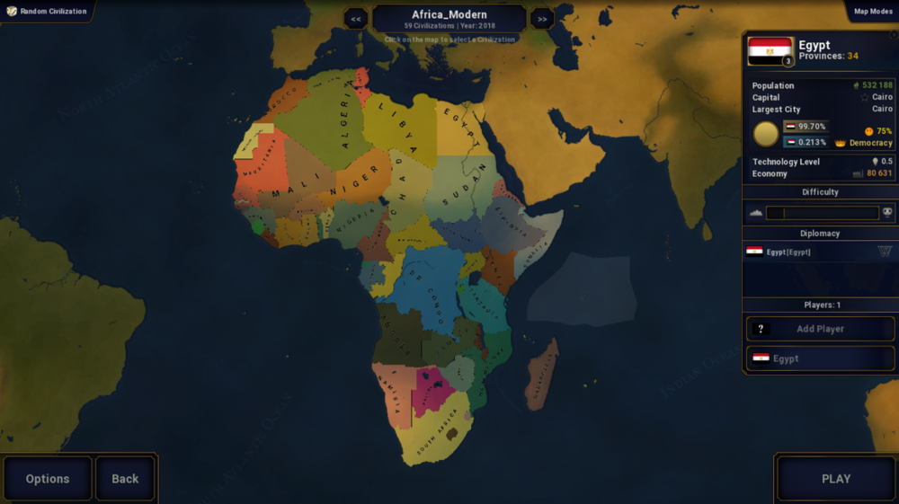 Africa.thumb.png.49dbca8d8fbad3b2b474b9395f0ecfea.png