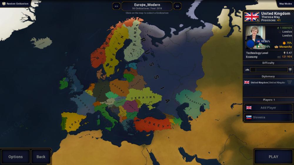 Europe.thumb.png.29e2933ecd4b63ddc69d772d7c19b8bb.png