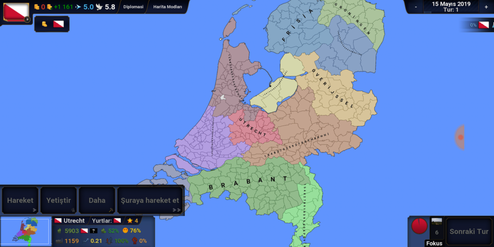 Screenshot_2019-02-04-15-16-25-299_age.of.civilizations2.jakowski.lukasz.png