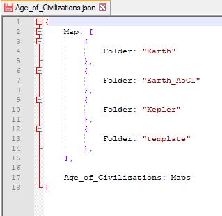 Screenshot_56.png.ddab0a70011c0b32d4b1a017c184aff6.png