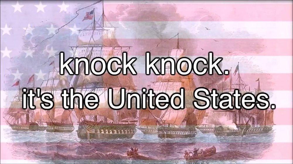knockknockitstheunitedstates.thumb.jpg.c4f8f24b4e8f910fd30ca9ea7d18e376.jpg