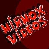 Mirmox34