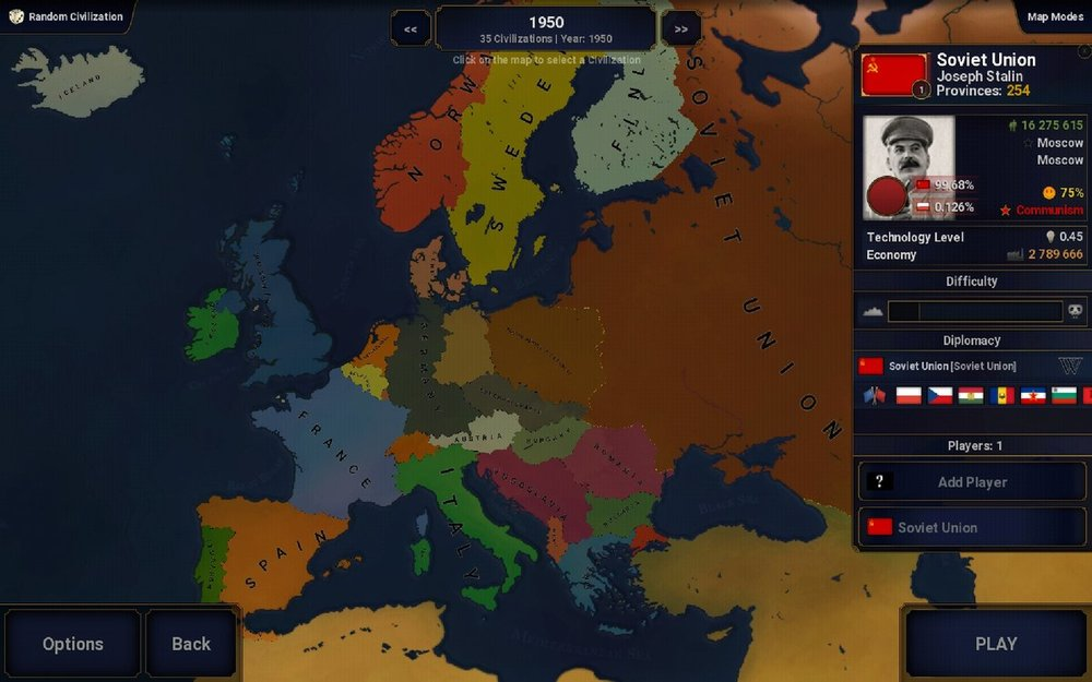 Screenshot_20190316-183125_Age of Civilizations II.jpg
