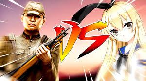 imerial vs anime.jpg