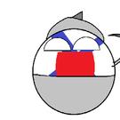 Ladé Mapper