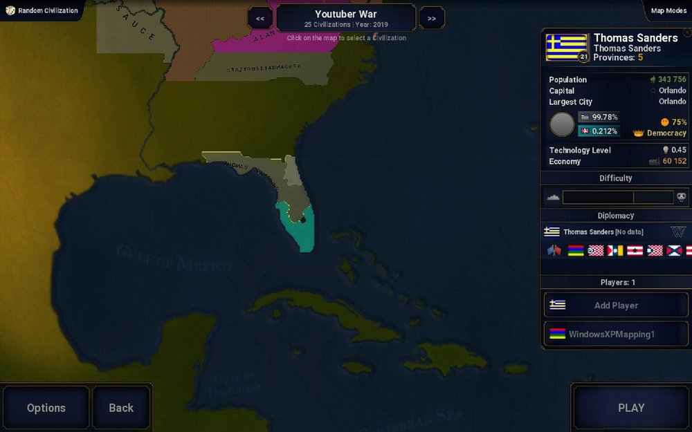 Screenshot_20190317-132322_Age of Civilizations II.jpg