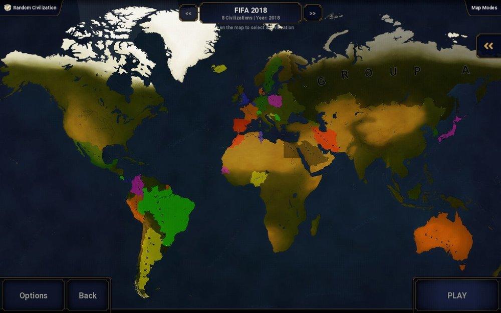 Screenshot_20190322-095301_Age of Civilizations II.jpg