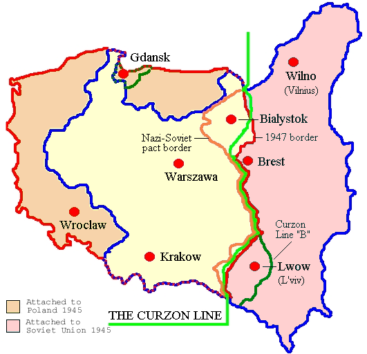 Map_of_Poland_(1945)_corr.png.4129b6ab9c08554eef043bc6fac915c5.png