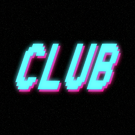 Free club for everyone - ideas/advertising/discussions
