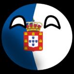 Biquinho111