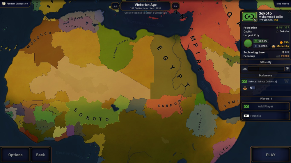 1799514584_NorthAfrica.thumb.png.0cea9ef18e39cfd833fd3a08303b76f1.png