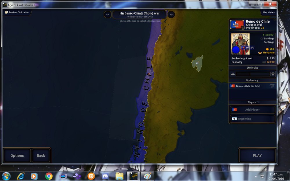 Chile.thumb.png.2636070584751308d7291551f5d9a8d4.png