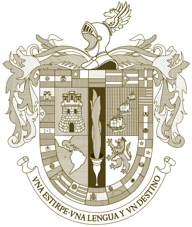 Coat_of_Arms_of_ASALE.svg.png