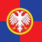 DespotMilan