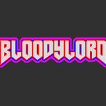 Bloodylord