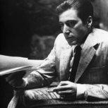 Lucas Corleone