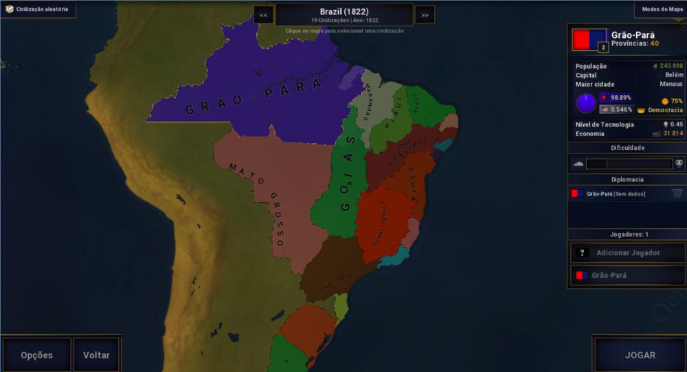 Brazil (1822).PNG