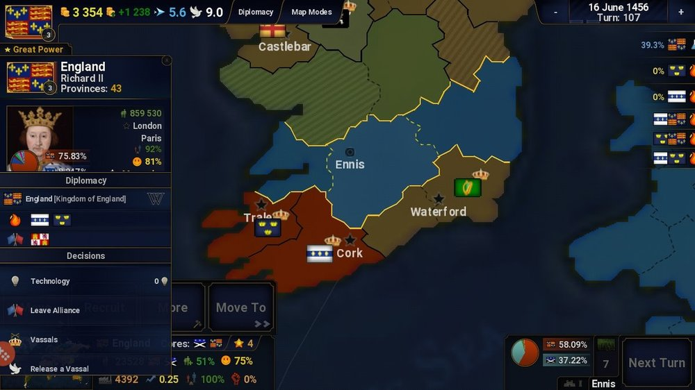 Screenshot_20190506-161203_Age_of_Civilizations_II[1].jpg