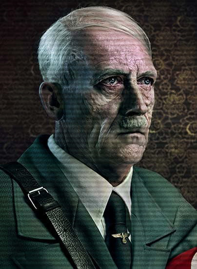 old hitler with tv scan.jpg