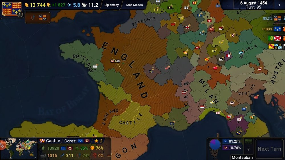 1595243650_Screenshot_20190506-160659_Age_of_Civilizations_II1.thumb.jpg.6e541d5b16d44952634b1b02f6b41fd2.jpg