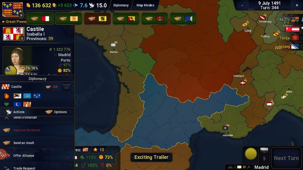 396924425_Screenshot_20190515-030549_Age_of_Civilizations_II1.thumb.jpg.de322cbe816fb79b6ed37966e97e0ee3.jpg