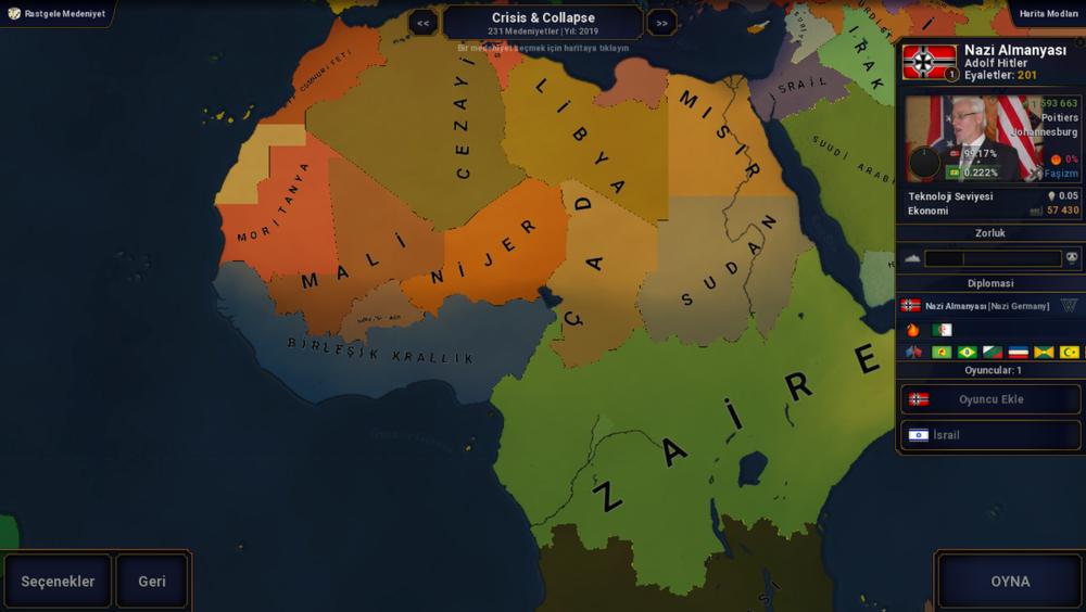 91249777_kuzeyafrika.thumb.png.f4c777c5764bf159437fce1b6368f5b4.png