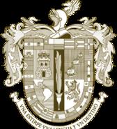 Consejo Representativo Del Pueblo Hispanohablante