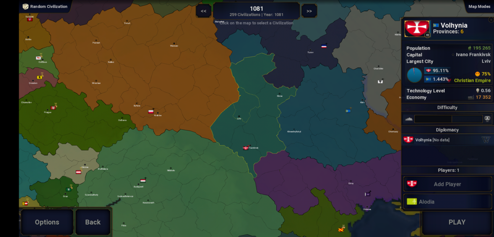Screenshot_2019-05-03-19-50-56-940_age.of.civilizations2.jakowski.lukasz2.png