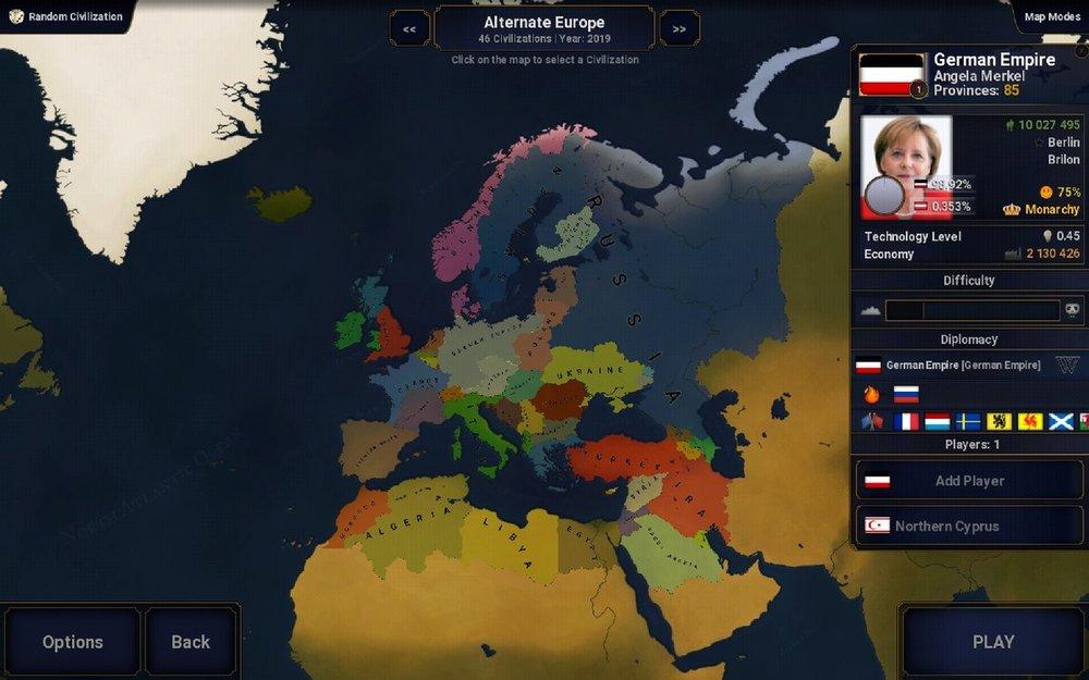 Screenshot_20190616-220910_Age of Civilizations II.jpg